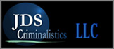 JDS Criminalists LLC, Forensic investigators