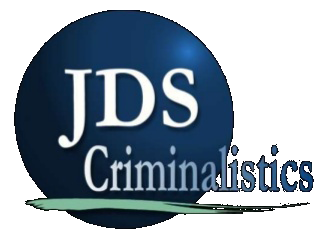 JDS Criminalists